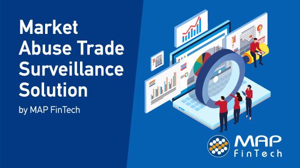 trade_surveillance